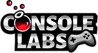 Console Labs